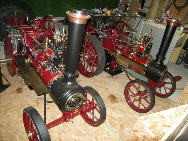 Thetford Works (Cornwall) Dscn1613