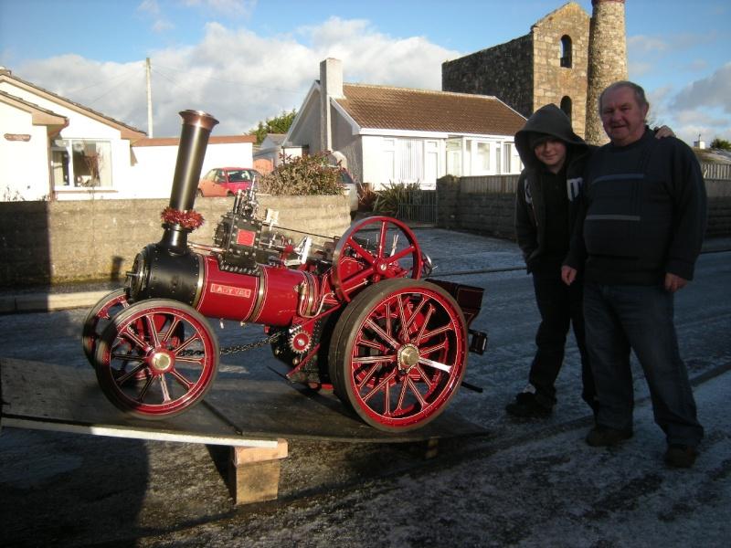 Thetford Works (Cornwall) Dscn1618