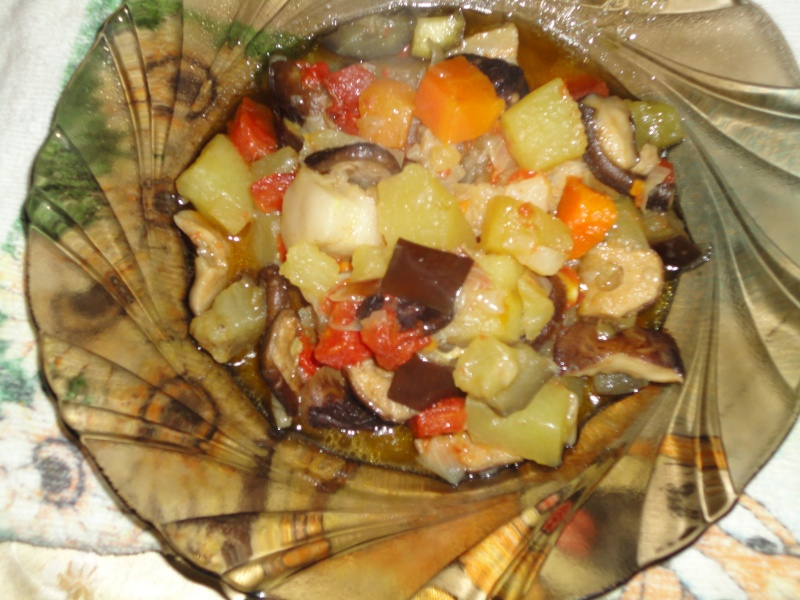 Блюда из овощей Dsc00215
