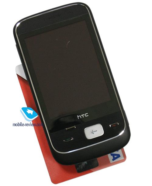 Все о новом смартфоне HTC Smart на Hi-tech.mail.ru Htc-3-10