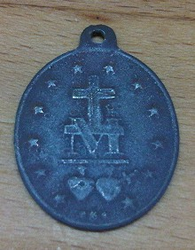 medaille religieuse Medail11