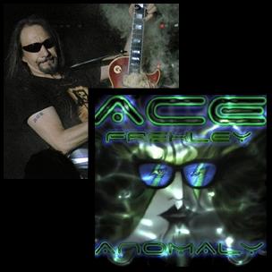 Le meilleur guitariste de kiss? Ace Vinnie, Bruce, Thommy, Mark? - Page 5 Anomal10