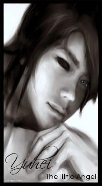 Yuheï Fumiyiko