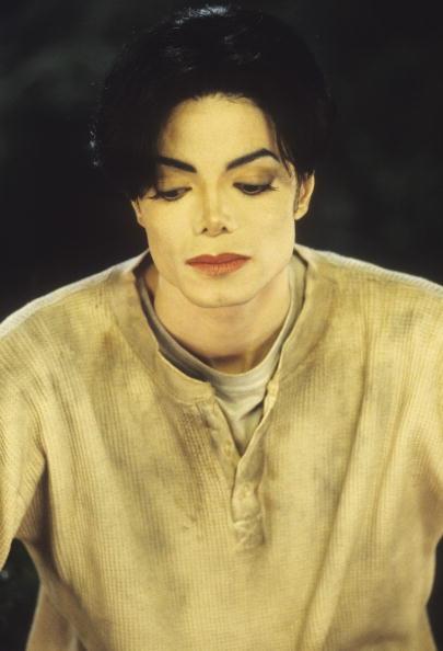 Frasi e Aforismi di Michael Jackson - Pagina 5 90077810