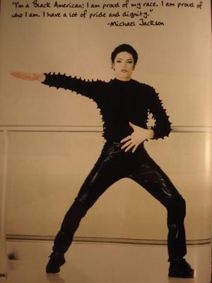 Frasi e Aforismi di Michael Jackson - Pagina 5 Normal10
