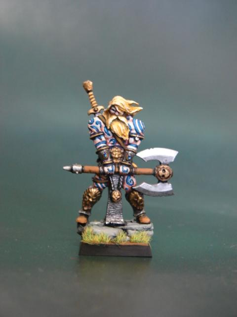 Inkwells Norse Heros 02212