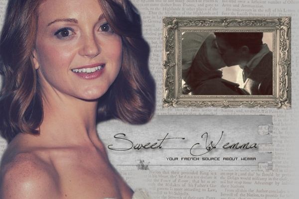 Will & Emma Header11
