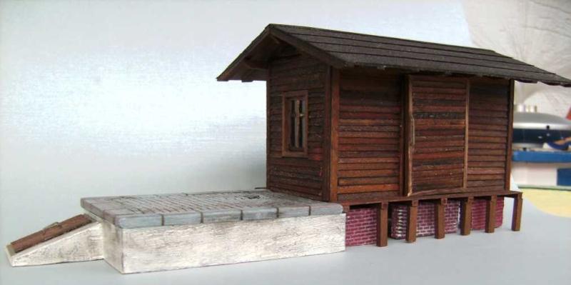 Meine Gebauten Modelle - FERTIG - Bild1112