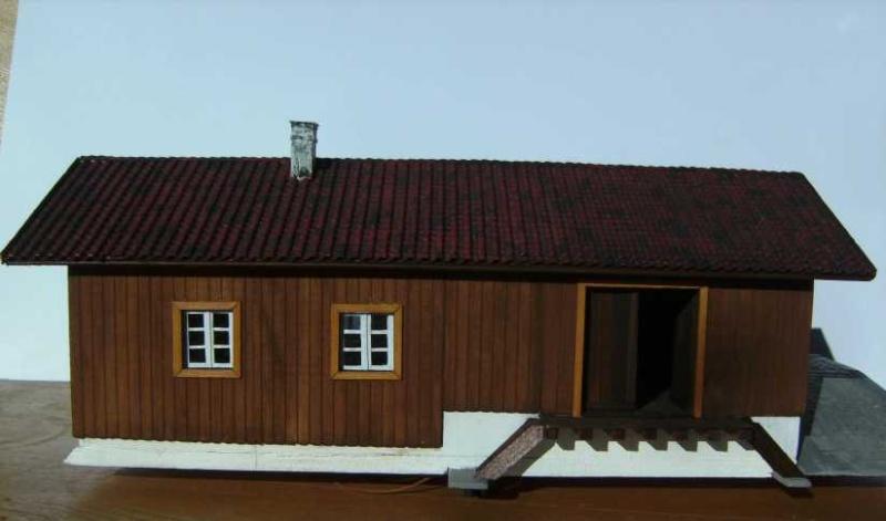Meine Gebauten Modelle - FERTIG - Bild4821