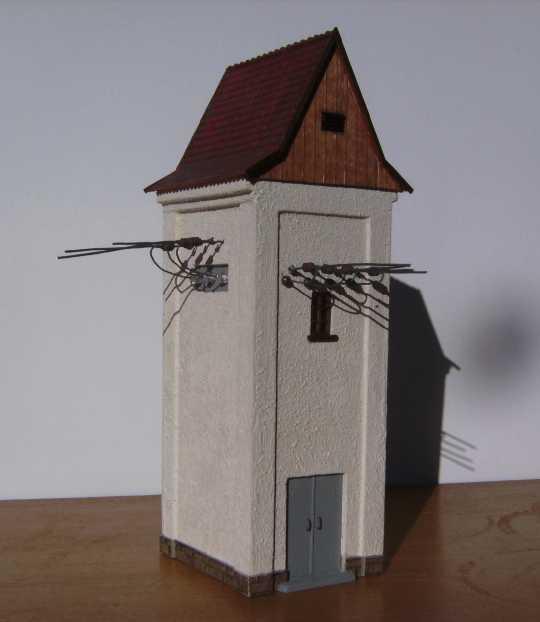 Meine Gebauten Modelle - FERTIG - Bild4829