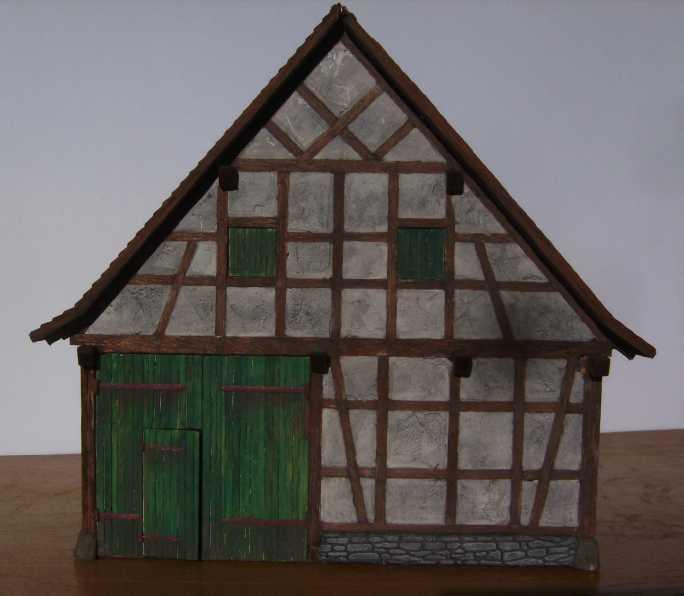 Meine Gebauten Modelle - FERTIG - Bild4834