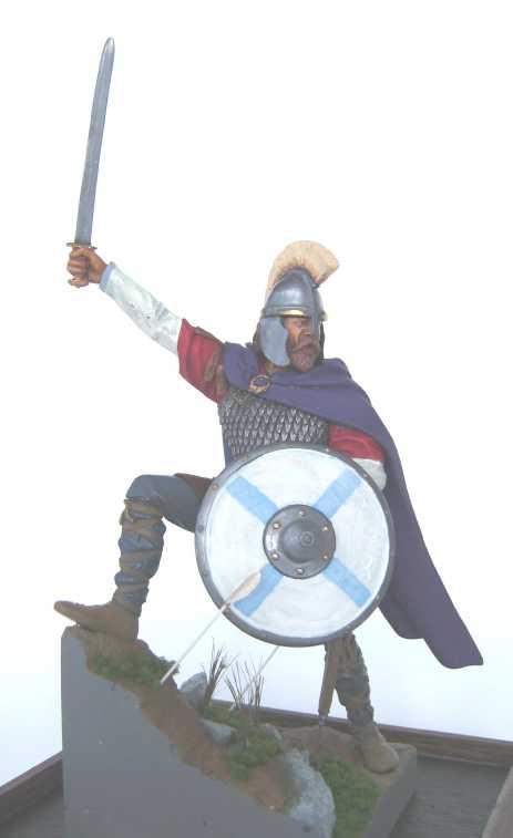 König Arthur - 516 A.D. Bild5177