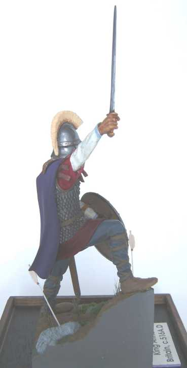 König Arthur - 516 A.D. Bild5178