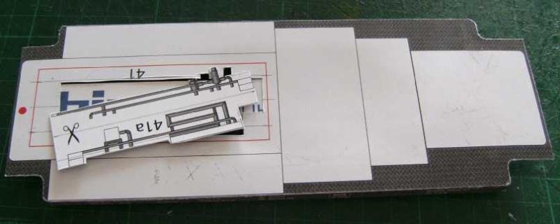 V60 von HS-Design in 1:45 Bild5621