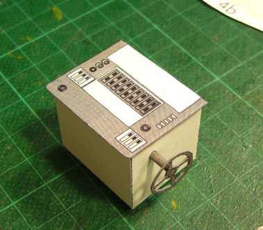 V60 von HS-Design in 1:45 Bild5623