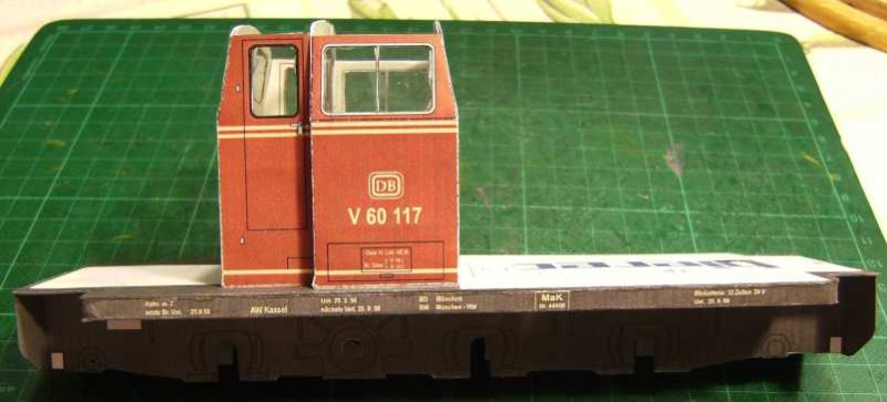 V60 von HS-Design in 1:45 Bild5628