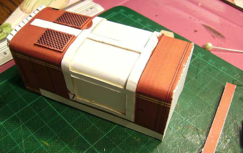 V60 von HS-Design in 1:45 Bild5629