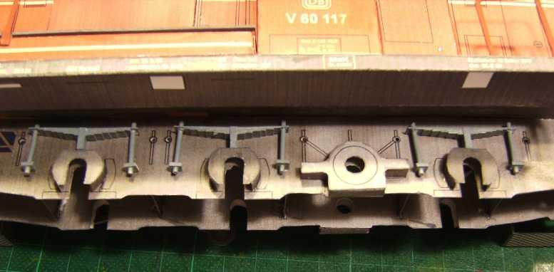 V60 von HS-Design in 1:45 Bild5642