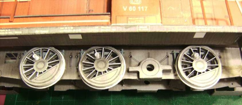 V60 von HS-Design in 1:45 - Seite 2 Bild5646