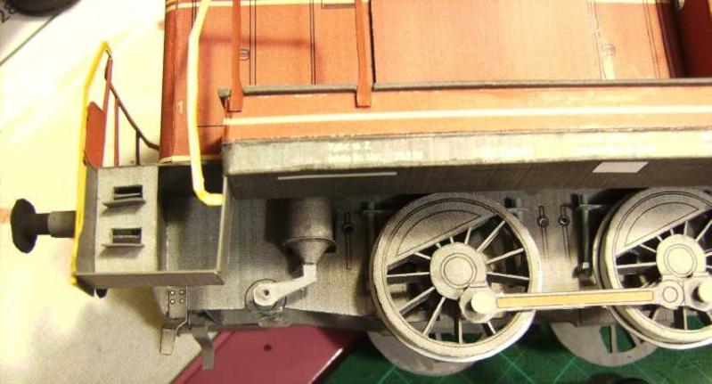 V60 von HS-Design in 1:45 - Seite 2 Bild5717