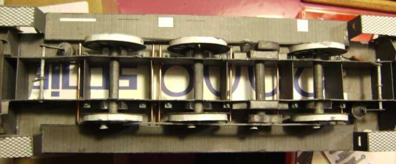 V60 von HS-Design in 1:45 - Seite 2 Bild5723