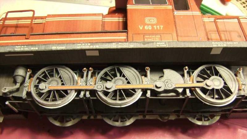 V60 von HS-Design in 1:45 - Seite 2 Bild5725
