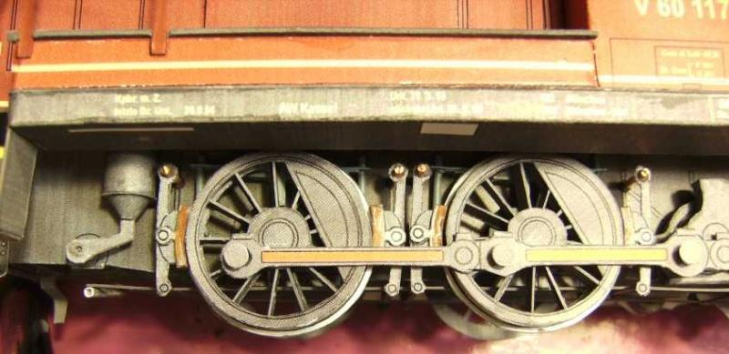 V60 von HS-Design in 1:45 - Seite 2 Bild5726