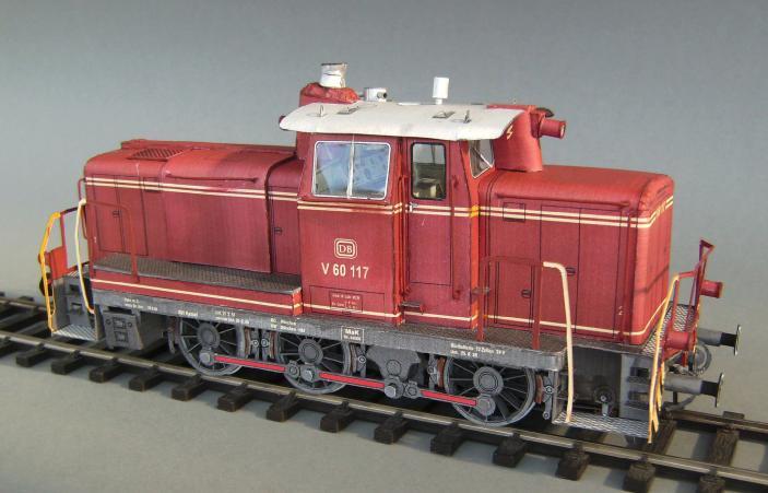 V60 von HS-Design in 1:45 Bild5749