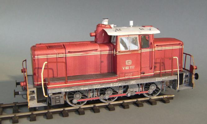 V60 von HS-Design in 1:45 Bild5750