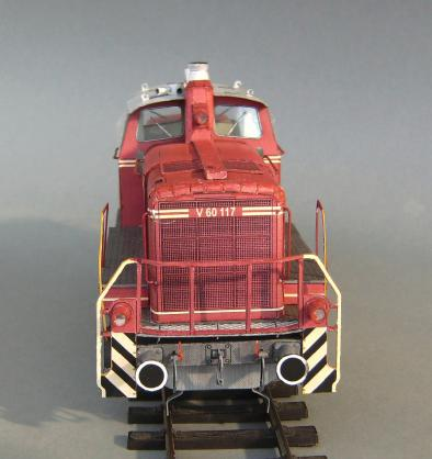 V60 von HS-Design in 1:45 Bild5751