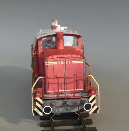 V60 von HS-Design in 1:45 Bild5752