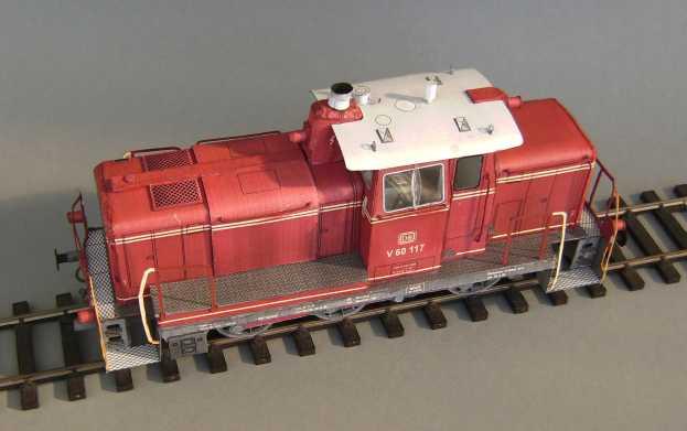 V60 von HS-Design in 1:45 Bild5753