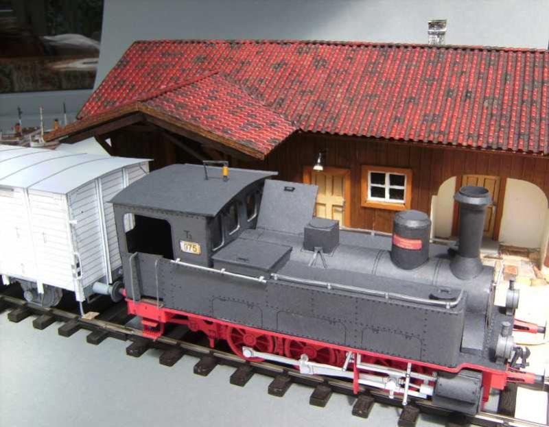 Württembergische T3 von HS-Design - Seite 2 T3-fer12