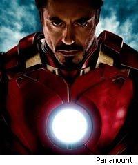 Clips de 'Iron Man 2' Iron-m11