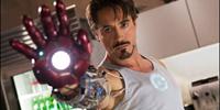 Cronograma de películas (Latinoamérica). Iron10