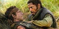 Cronograma de películas (Latinoamérica). Tropic10