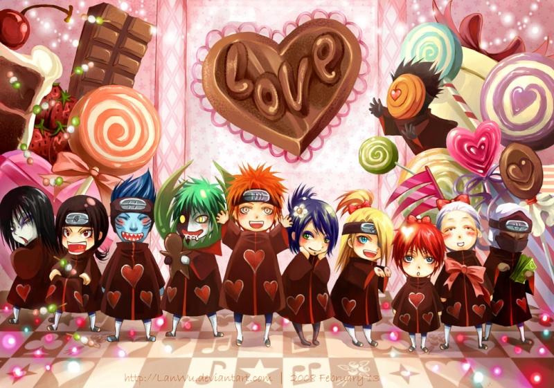 HAPPY EASTER EVERYONE!!! Akatsu10