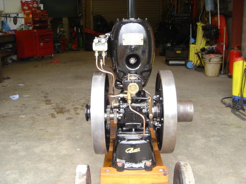 Petter M series 1 03712