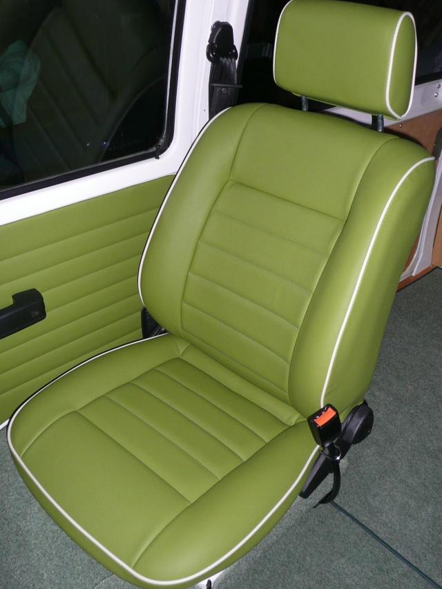 door - Newton Commercial seat Covers and Door Panels P1060111