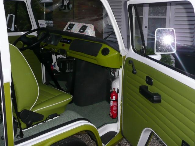 door - Newton Commercial seat Covers and Door Panels P1060112