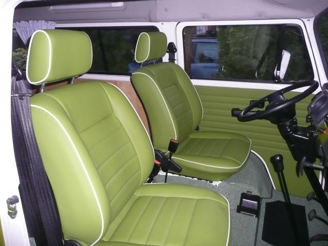 door - Newton Commercial seat Covers and Door Panels P1060114