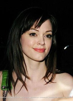 Rose McGowan 4pcakq10