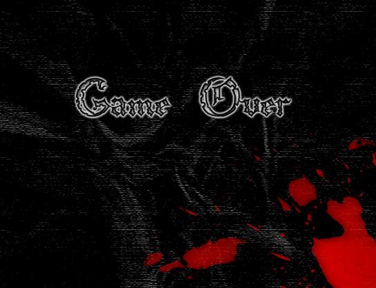 Zelku's Corner Gameov10