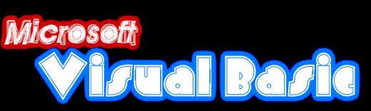 Galería de EddyW (3D1) Visual10