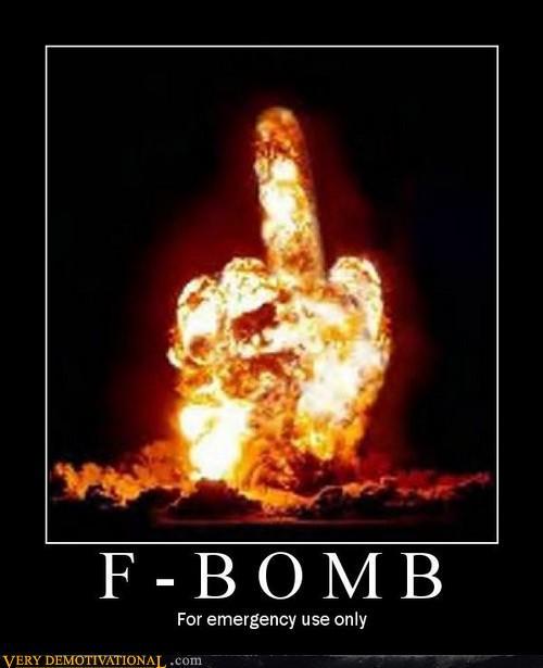 demotivational....... F-bomb10