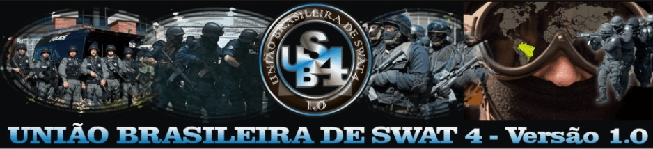 União Brasileira de Swat4