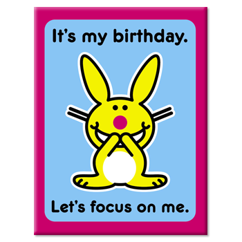 HAPPY BIRTHDAY BUNNNNY! Happy-10