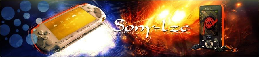 Sony-lzc