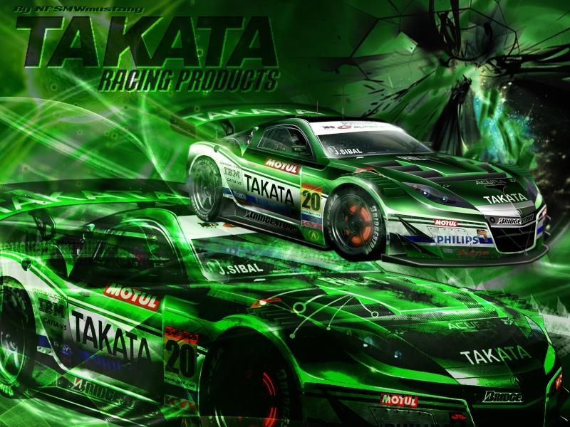 ATTENTION!!! Takata11