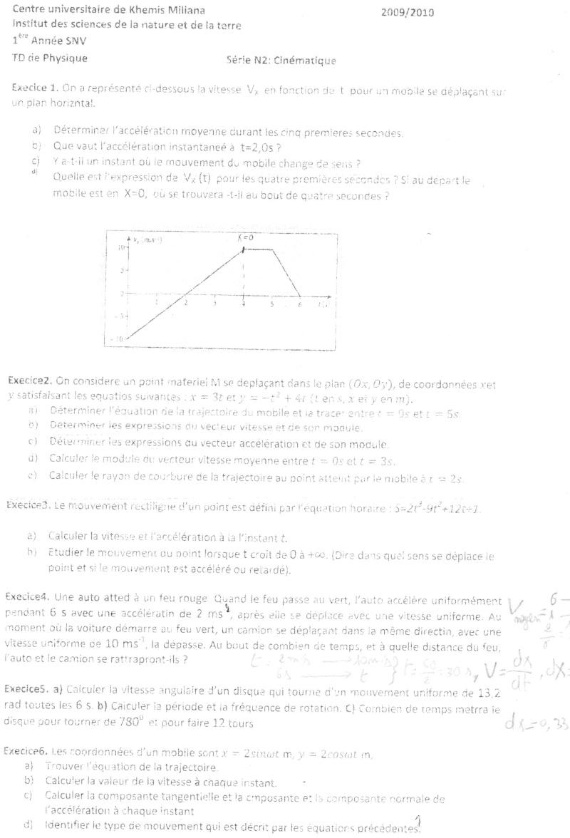 serie d'exercices D'eutre univ ... Img00210